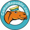 logo_design_11_camel_republic_3