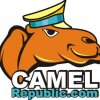logo_design_13_camel_republic_3