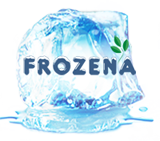frozena.png